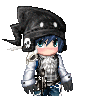 Shintaigou's avatar