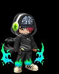 xXswagga_boy1Xx's avatar