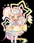 x-xblackened-romancex-x's avatar