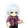 Blackened Sword's avatar