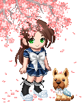 Midorin_Koneko's avatar