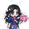 Toqui's avatar
