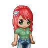 La Reyna Latina's avatar