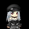 X-ShadowLite-X's avatar