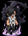 Joses Shadow's avatar