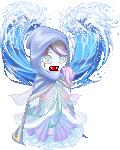 geraldleslie's avatar