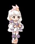 Go Bok Sil's avatar