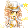 Lady Astraea of Radiance's avatar