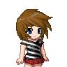 Cake 518's avatar