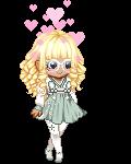 Curseworker's avatar