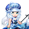 The Moonlit Shadow's avatar