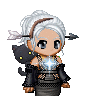 [ SilverChaos ]'s avatar