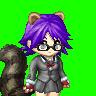 tashevil's avatar