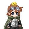 Sora Rene Oliver's avatar