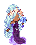 The Cake Mage of Sheep's avatar