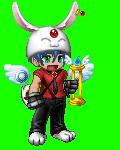 branhan's avatar