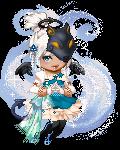DuckBane's avatar
