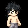 Praestat Injuriam's avatar