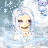 iiHeartCookiiies's avatar