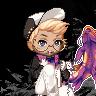MoonTree's avatar
