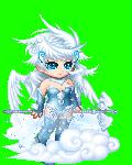 xcute-angelx