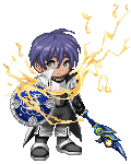 Xxa_Ru's avatar
