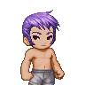 Fallen_Soul's avatar