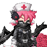 ambulance angel's avatar