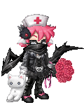 ambulance angel's avatar