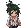 Ashiro Shiranui's avatar