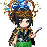 [Lena E.]'s avatar