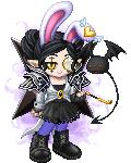 Darkness_Katana's avatar