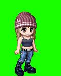 american_pie1993's avatar