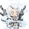 Dimst's avatar