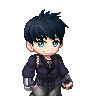 devilmaycry3000's avatar
