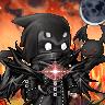 Zenkoru's avatar