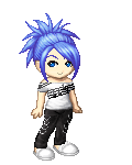 kanashiaoi's avatar