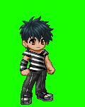 ~Chrno~Crusade~Master~'s avatar