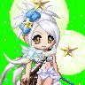 x-BeautifulL-x's avatar