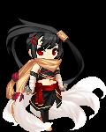 Cassadega's avatar