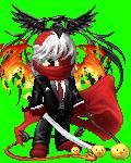 gamete's avatar