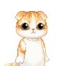 wunk's avatar