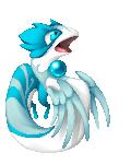 DeamonGem's avatar