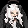 Drab Majesty's avatar