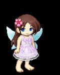 Butterflygirl19's avatar