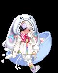 rabbitofmind