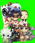 AJ Style's avatar