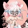 King Sh1tlord's avatar