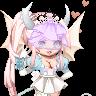 Sarcastically Sweet's avatar