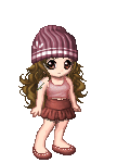 ajmc_23's avatar